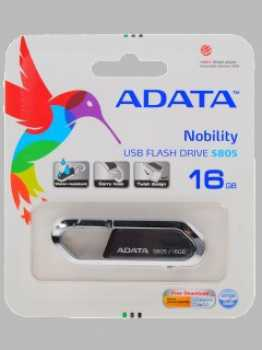 Flash AData S805 16Gb